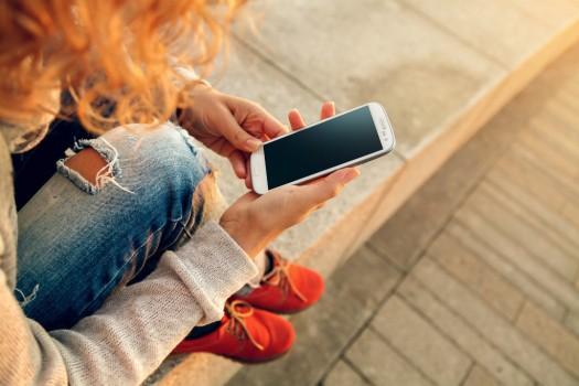 smartphone-fotolia