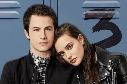 13-Reasons-Why-Season-3-1