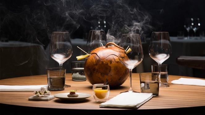 Chefs-Table-©-Netflix-1.jpg