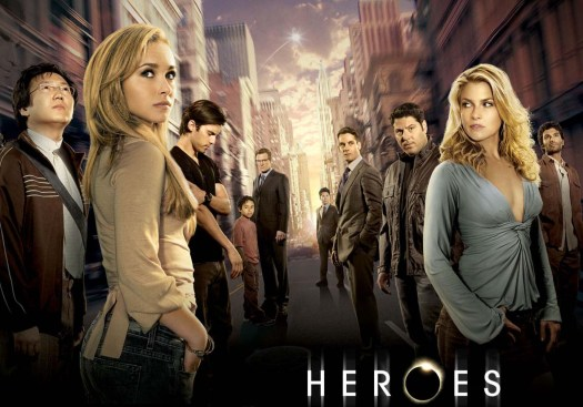 daily-movies.ch_Heroes-Reborn-1
