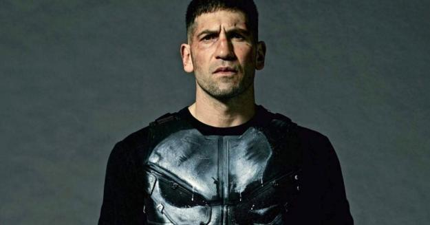 the-punisher-trailer-2