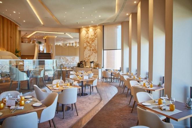 06Celest-restaurant-bar-Radisson-Lyon-Part-Dieu_Celest_Radisson_00019